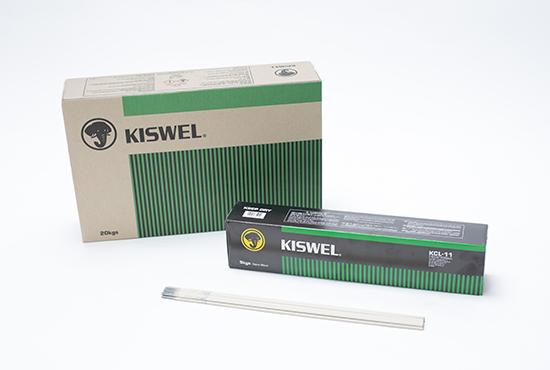 Image result for Kiswel KM-100